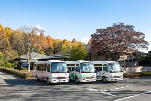 バスの写真.jpg