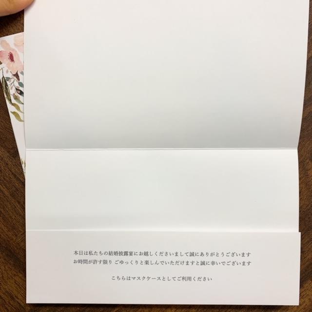 IMG_7149.JPG