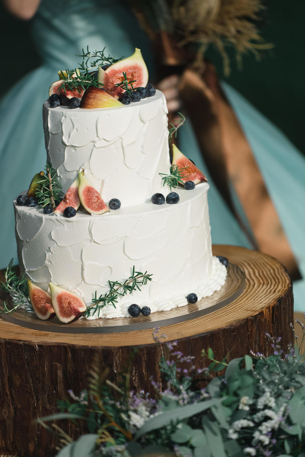 ケーキ.jpg