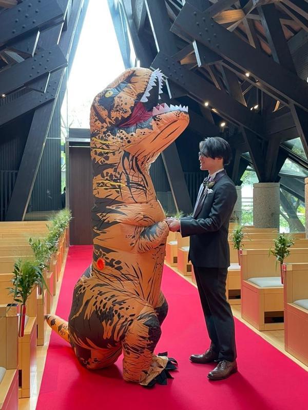 恐竜②.jpg