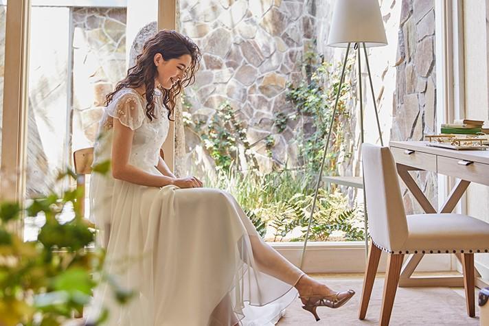 安心のマタニティプラン【直近の結婚式でも安心予算&準備でこだわりも叶えよう】